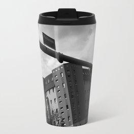 Berlin #1 Travel Mug