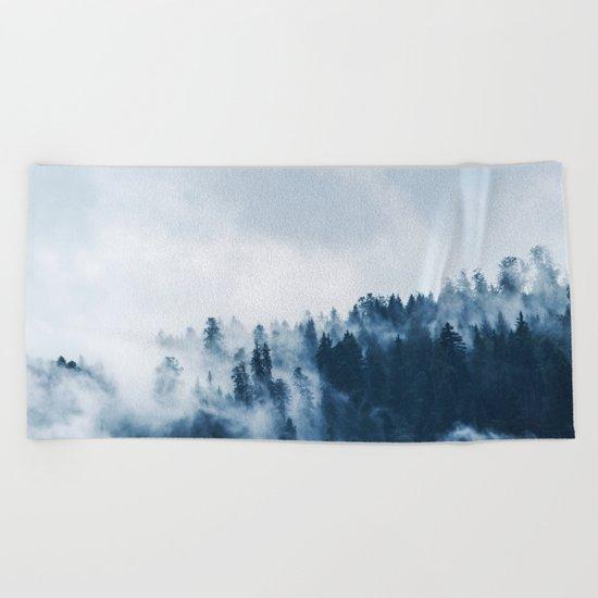So Far From Safe #home #decor #prints Beach Towel