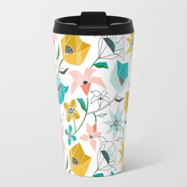 Calliope Travel Mug