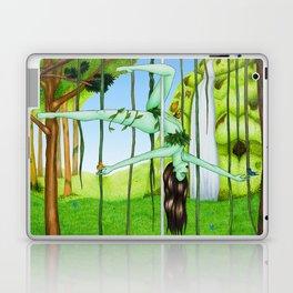 June 2017 Laptop & iPad Skin