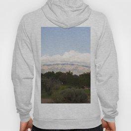 Sandia Peak Hoody
