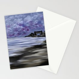 Narragansett, R.I.  Stationery Cards