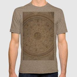 Caserta T-shirt
