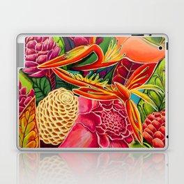 aloha Laptop & iPad Skin