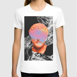 3220cb36fb7 Synthwave T Shirts