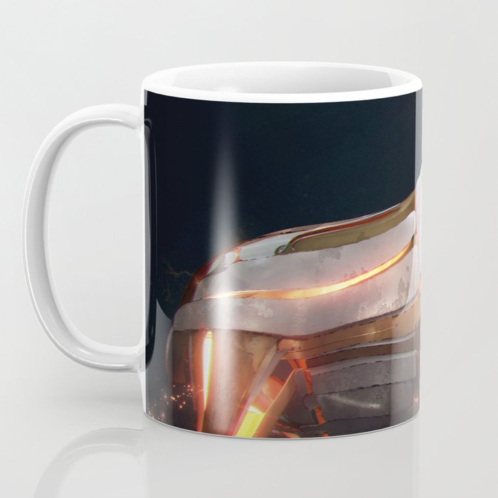 Vestige-7-24x36 Coffee Mug
