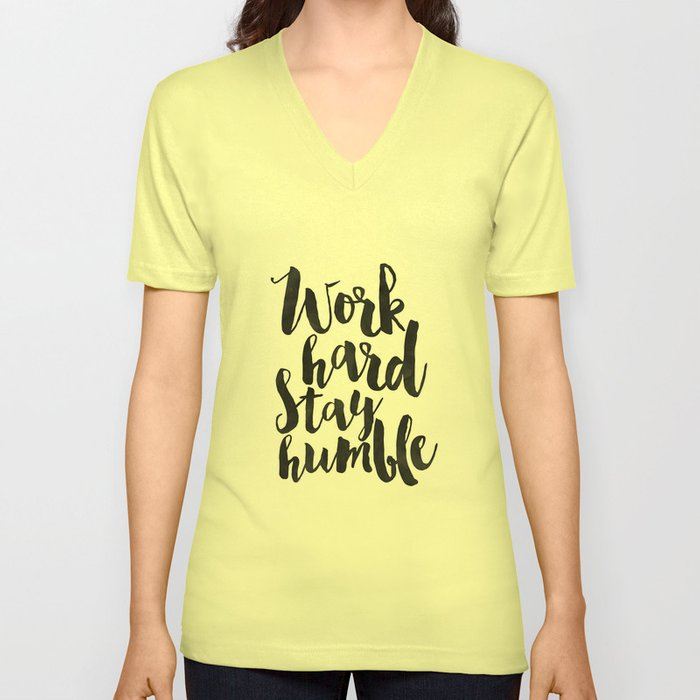 work hard stay humble, quote prints,office decor,home office desk ...