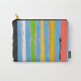 Urban Summer 13 Carry-All Pouch