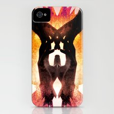 The Pact Slim Case iPhone (4, 4s)