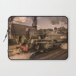Whitby Express Laptop Sleeve