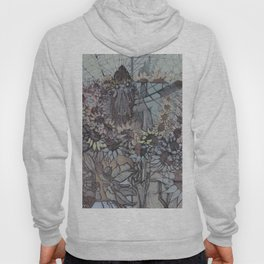Bouquet Collector Hoody