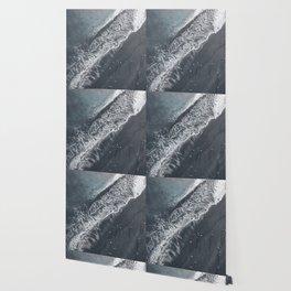 Sea 15 Wallpaper