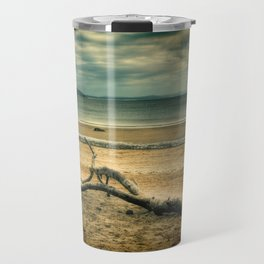 Driftwood 2 Travel Mug