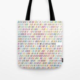 ## Tote Bag