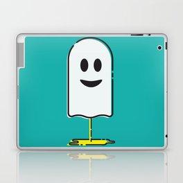 tinkle Time Laptop & iPad Skin