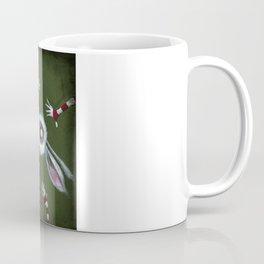 My little bunny Coffee Mug