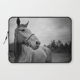 Horses of Instagram Laptop Sleeve