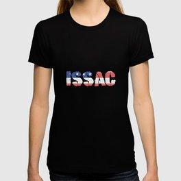 Issac T-shirt