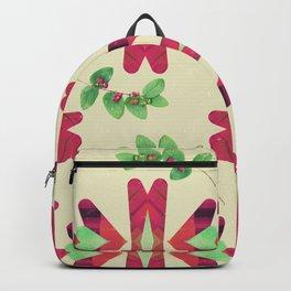 Boho Love Backpack