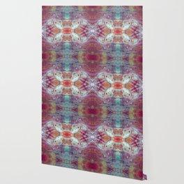 Fragmented 50.5 Wallpaper