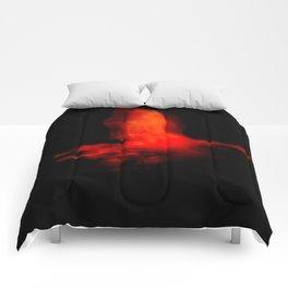 untitled Comforters