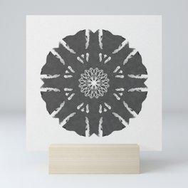 Sacred Seer Mini Art Print