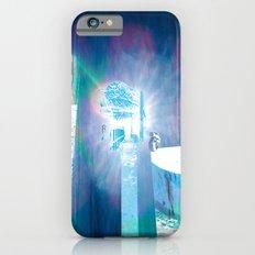 Niskenga Slim Case iPhone 6s