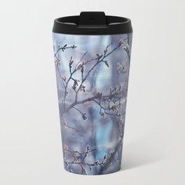 Nebel Travel Mug
