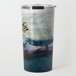 Appetizer Travel Mug