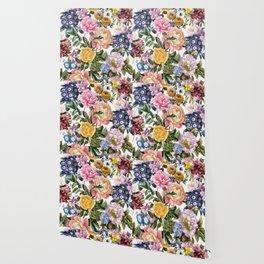 flowers / 75 Wallpaper