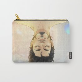 SPACE CHILD Carry-All Pouch