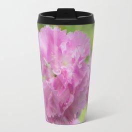 Can't Get Enough of Pinks! Travel Mug