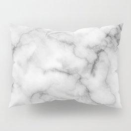 Marble Art V3 Pillow Sham