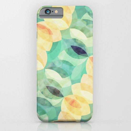 Mojito  iPhone & iPod Case