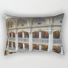 Peabody Rectangular Pillow