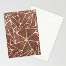 Spinny 2 Stationery Cards