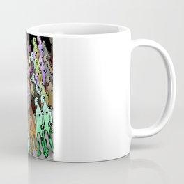 Mass  Coffee Mug