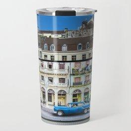 Ola Cuba Lille Travel Mug
