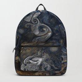 Jupiter Blues Backpack