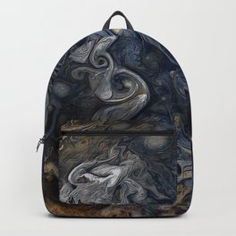 Jupiter Blues Backpack