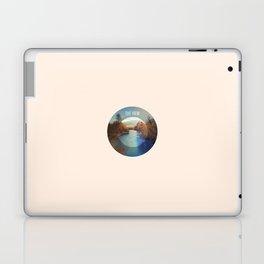 Dream park Laptop & iPad Skin