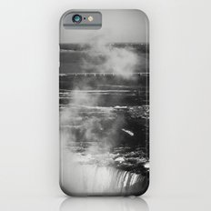 Horseshoe Falls iPhone 6s Slim Case