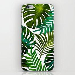 Tropical Dream || iPhone Skin