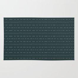 Coit Pattern 49 Rug