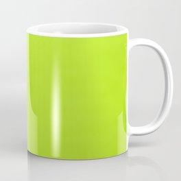 Electric Colors Coffee Mug