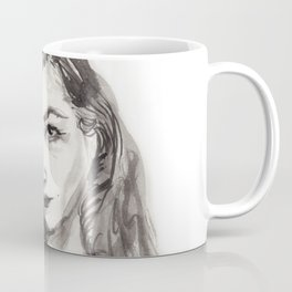 Lauren Coffee Mug