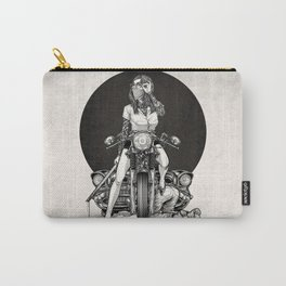 Winya No. 82 Carry-All Pouch
