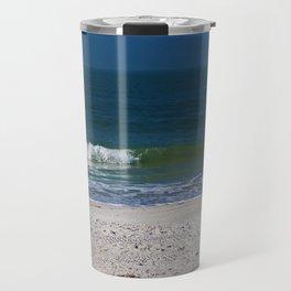 Salt Air Confessions Travel Mug