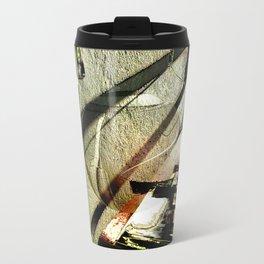 Soapbubble Travel Mug