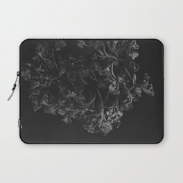 all of this passes Laptop Sleeve